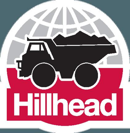Australia Heavy Construction Equpiment Magazine Journal